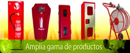 extintores-accesorios