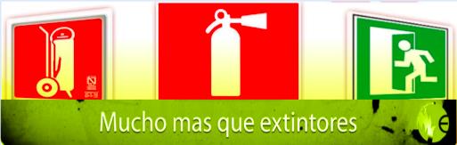 extintores-productos