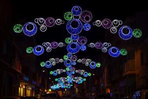 iluminacion-fiestas-00010