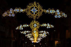 iluminacion-navidad-00008